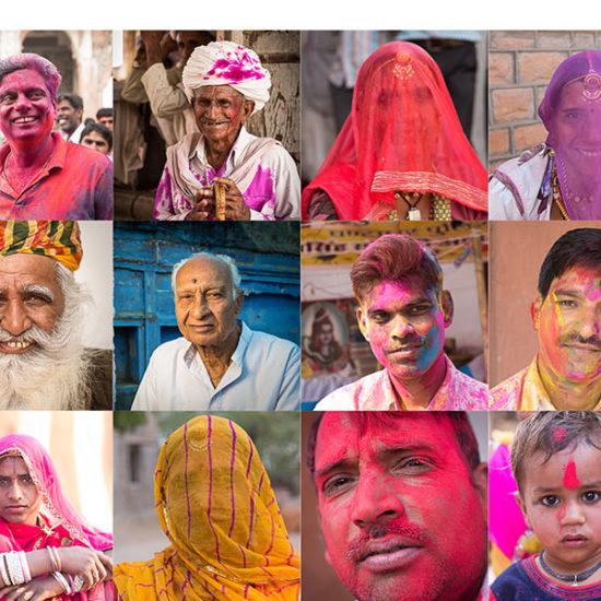 coloursofindia