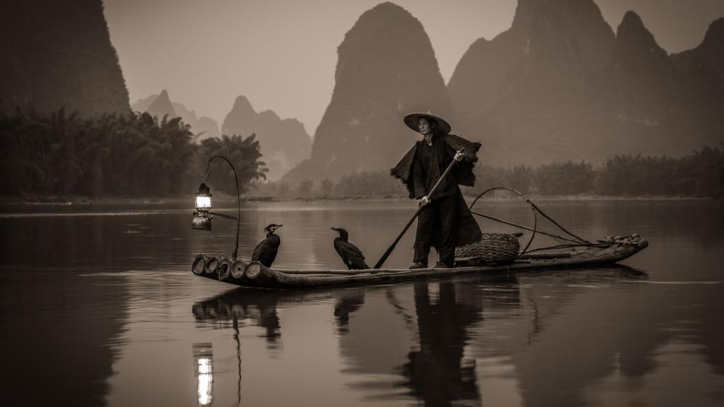 20120326_Yangshuo_660-Edit