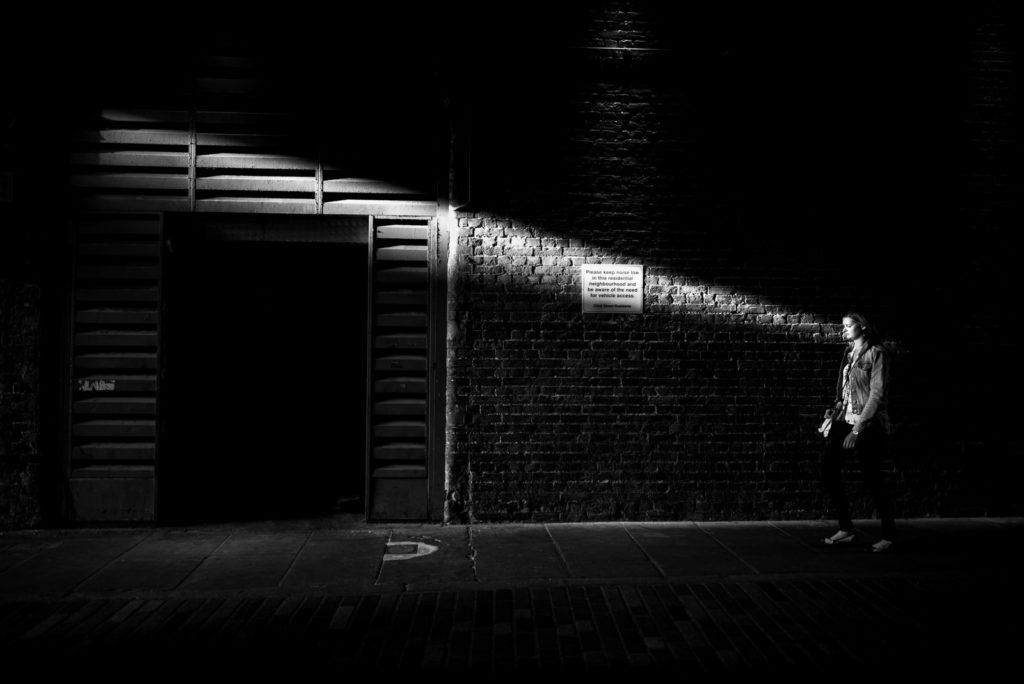 Alan Schaller Leica Australia - 1