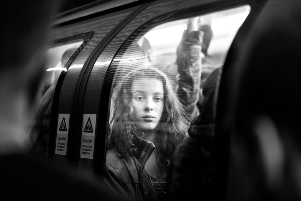 Alan Schaller Leica Australia - 11