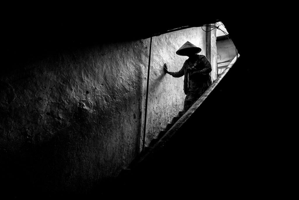 Alan Schaller Leica Australia - 5