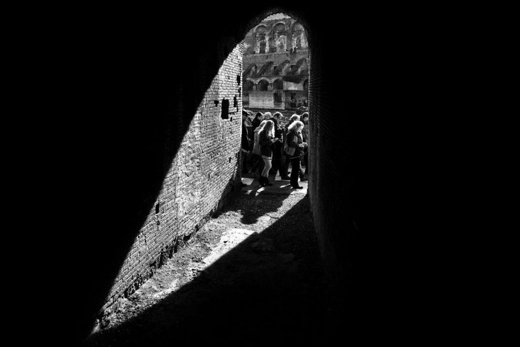Alan Schaller Leica Australia - 7