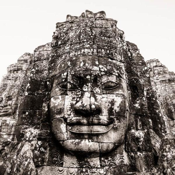 Cambodia_20141012_0393