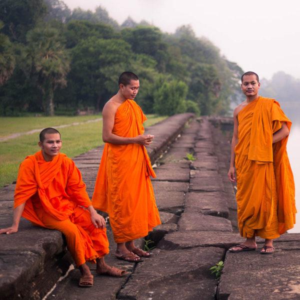 Cambodia_20141016_3105
