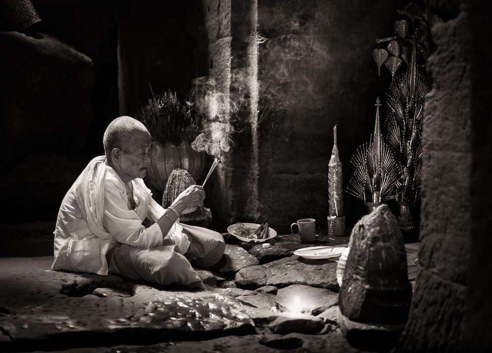 Cambodia_20171001_0264