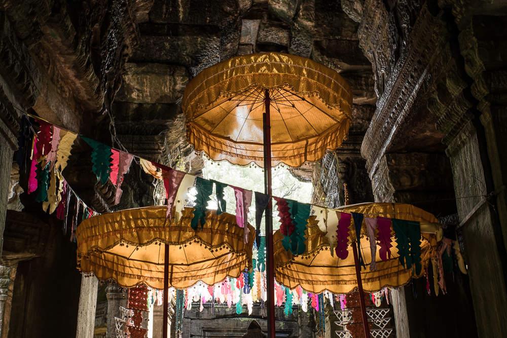 Cambodia_20171003_0444-HDR