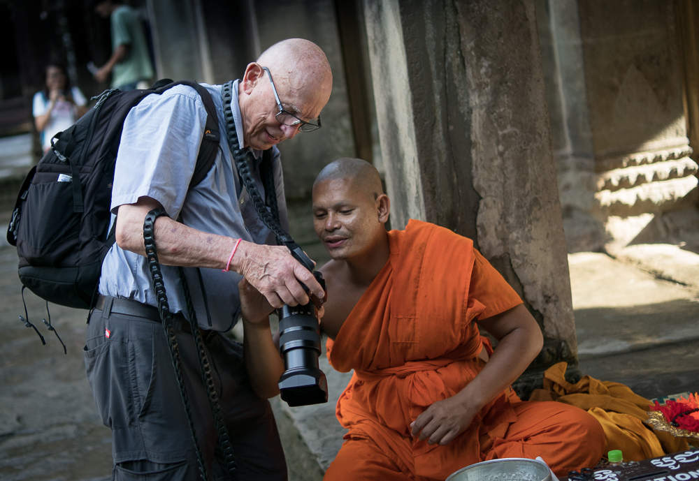 Cambodia_20171004_3054