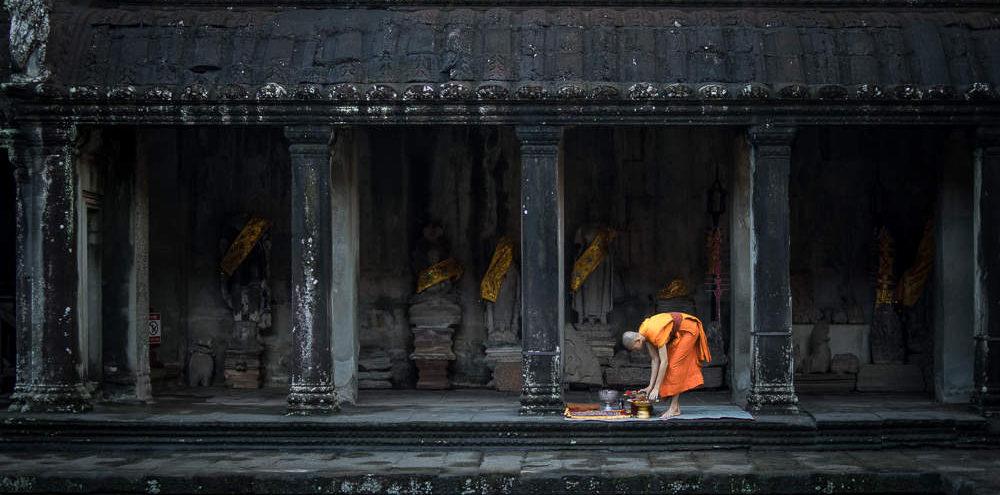 Cambodia_20171004_3070