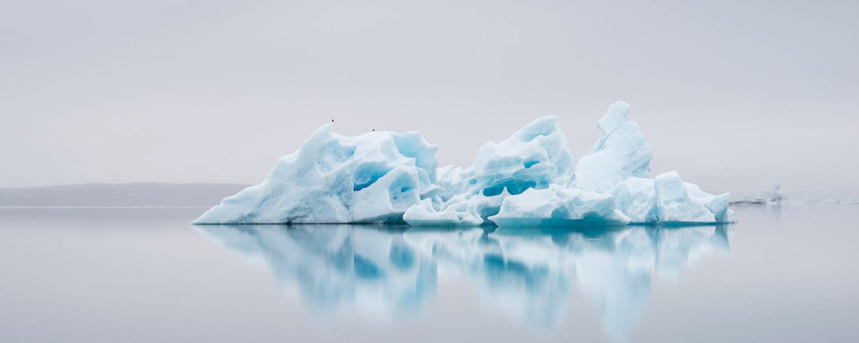 Jokulsarlon_iceberg
