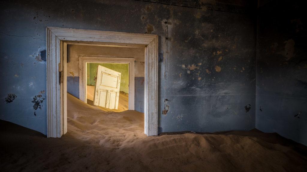 Kolmanskop_20161013_0396