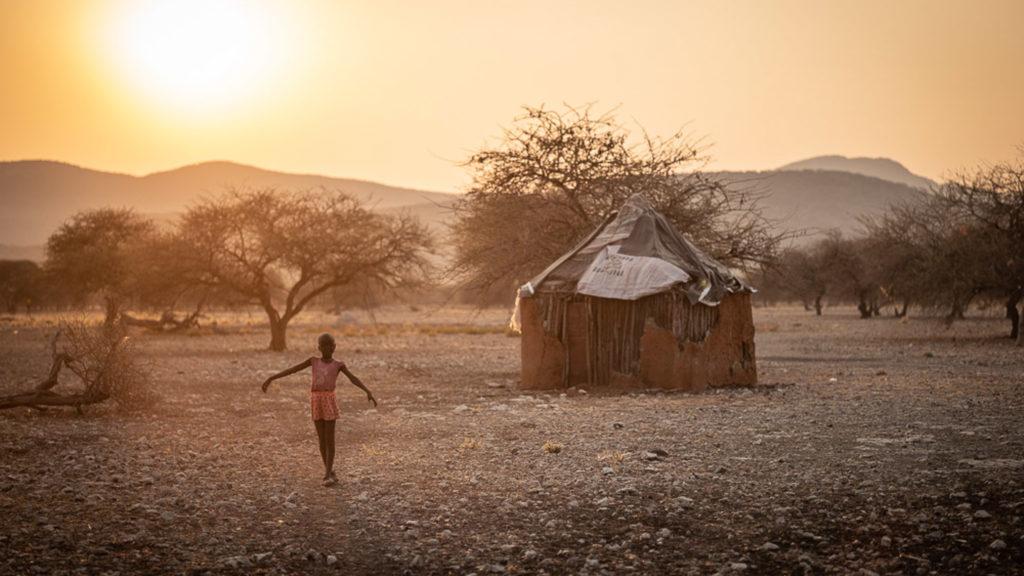 Namibia_180830_0451