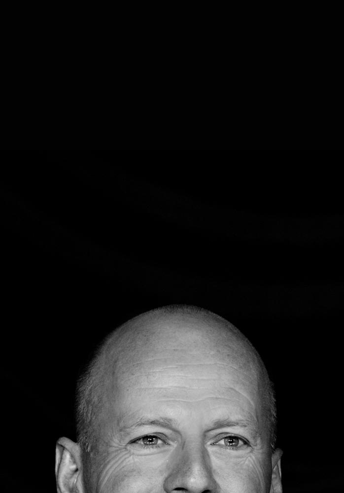 Portrait1- Bruce Willis (1)