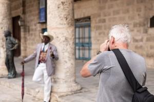 Cuba_181029_0136