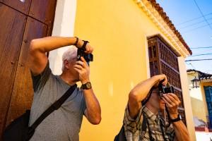 Cuba_181031_0404