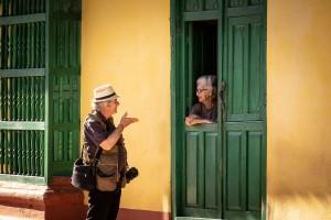 Cuba_181031_0459