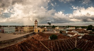 Cuba_181102_1101
