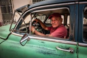 Cuba_181102_1148
