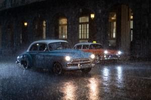 Cuba_181103_1409-Edit