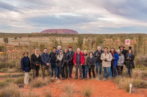 Uluru_20160621_2144